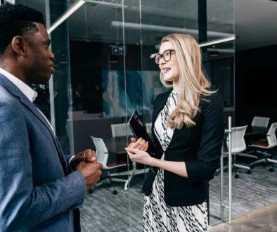 Orientação da Superintendência do Trabalho do ES para o retorno à atividade dos empregados aprendizes - ensicon, contabilidade, tributária, trabalhista, cursos, treinamentos