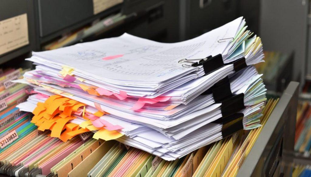 Quando um documento fiscal pode ser considerado inidôneo-ensicon-contabilidade, cursos, trabalhista