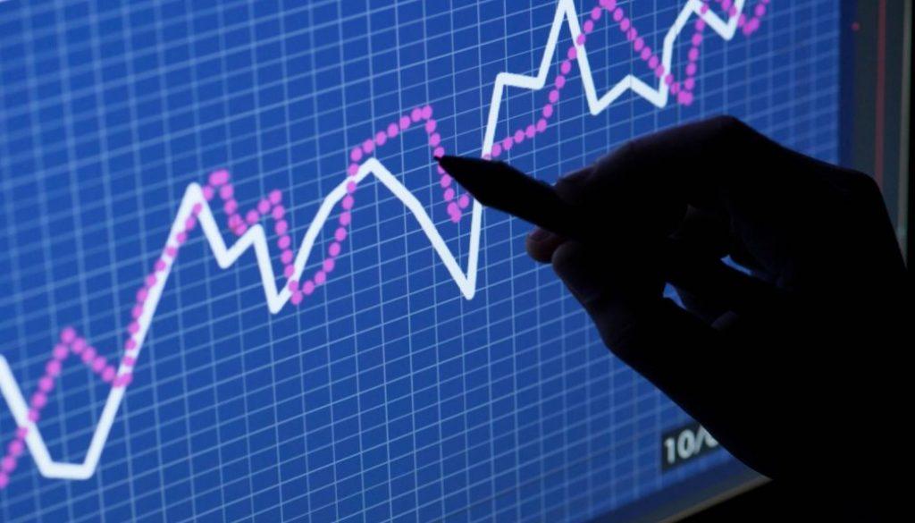 Redução do IOF incidente sobre operações de crédito é prorrogada por mais 90 dias-ensicon