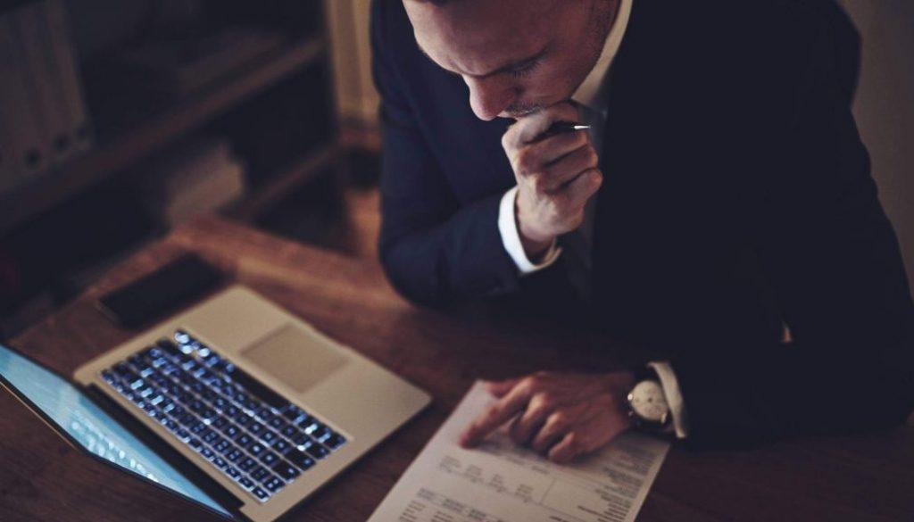 Serra, ES regulamentação para solicitação de Benefícios Fiscais é atualizada, ensicon