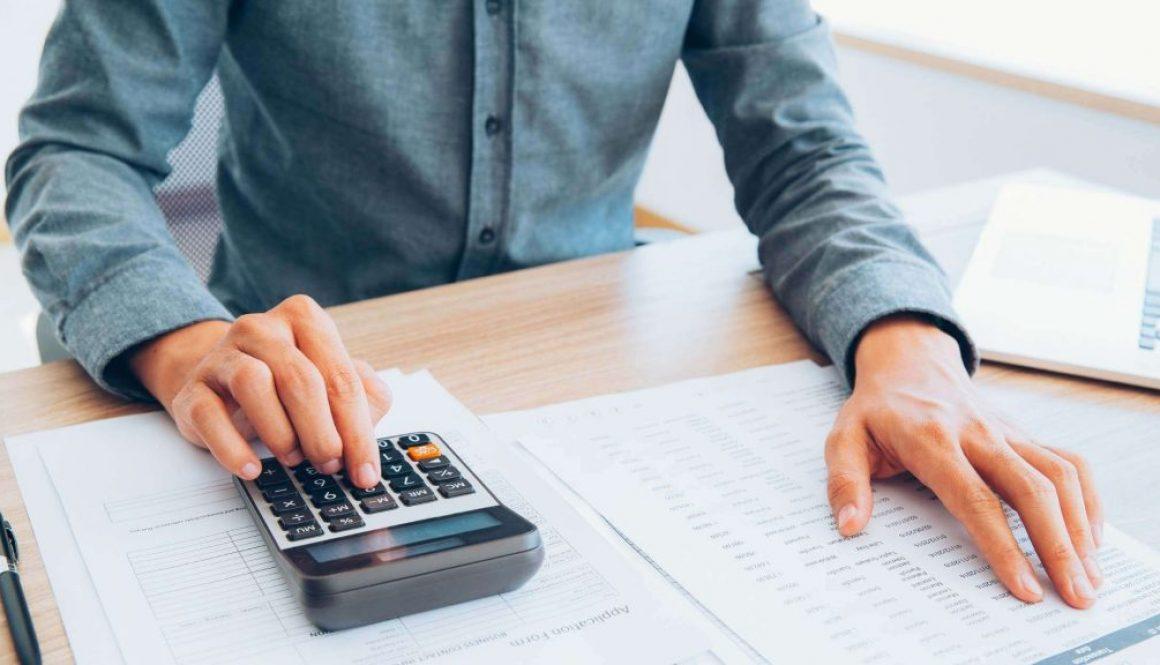 Solução de Consulta COSIT RFB 105-2020-Créditos de PIS e COFINS na importação por conta e ordem