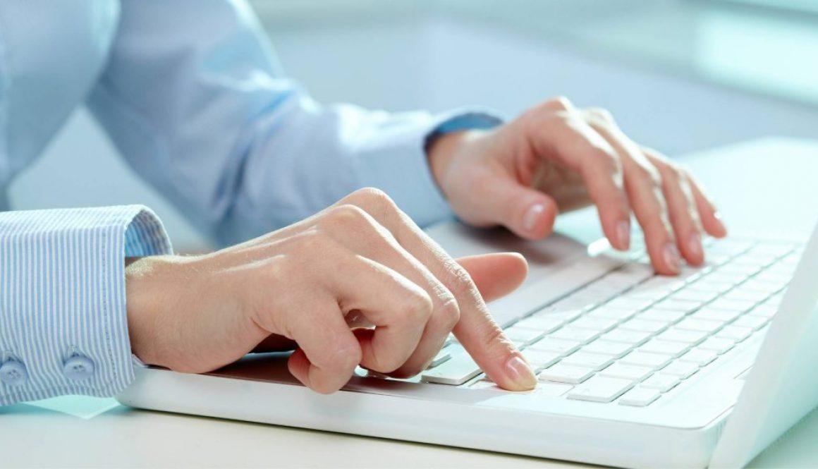 eSocial – Novo Cronograma e Simplificação, ensicon cursos e treinamentos sobre esocial, contabilidade, lgpd