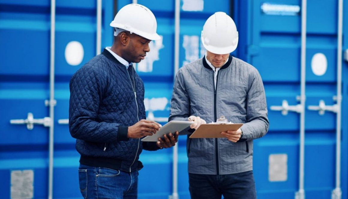 Certificado OEA e o impacto na importação-ensicon cursos e treinamentos