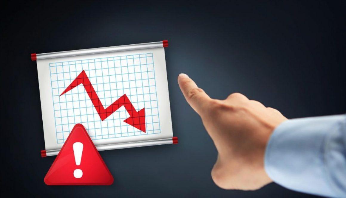Como contabilizar Prejuízo Fiscal, ensicon cursos e treinamentos, contabilidade, planejamento tributário