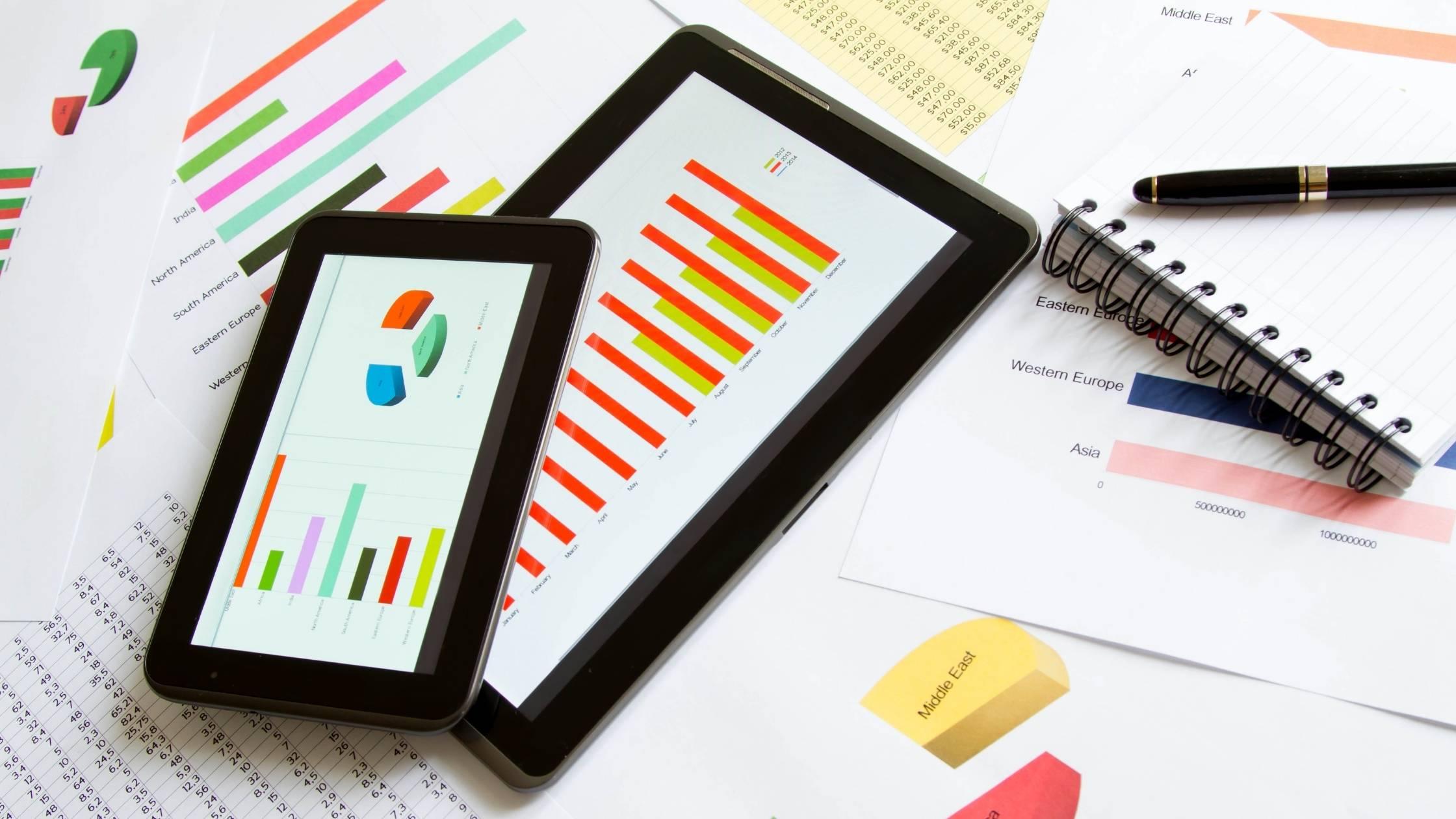 tabela de índices ensicon contabilidade cursos e treinamentos