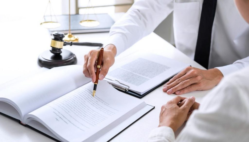 Lei nº 14125 de 10_03_2021 - ensicon cursos e treinamentos