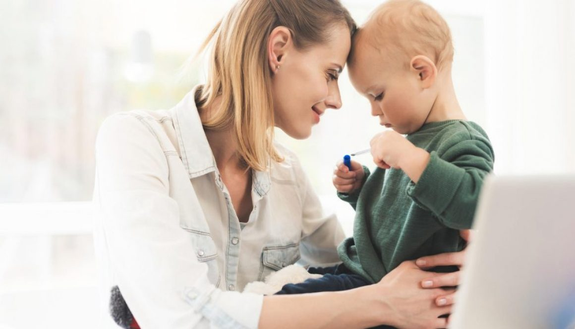 Prorrogação do salário-maternidade é regulamentada