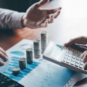 Demonstrativo do Crédito Presumido do IPI (DCP): elementos essenciais