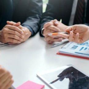 Contabilidade Empresarial de Grupos Econômicos