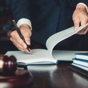Incentivos Fiscais da Lei do Bem