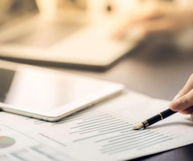 Alterações no RICMSES - Decreto nº 4.957-R, de 27 de agosto de 2021, ensicon cursos e treinamentos